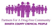 Shasta County Chemical People